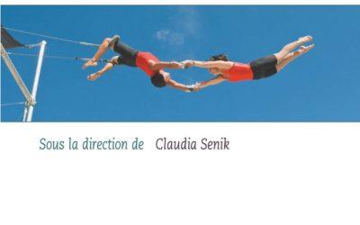 Claudia Senik : « Crises de confiance ? » (Book, Editions la Découverte, 2020)