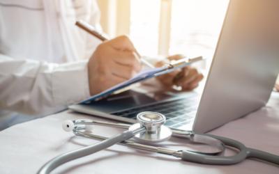 Comment combiner différents instruments de rémunération pour allier quantité et qualité de l'offre de soins de santé ? (5 articles…en 5 minutes)